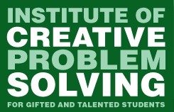 creative problem solving institute suny old westbury